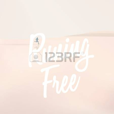 2,419 Morning Haze Stock Illustrations, Cliparts And Royalty Free.