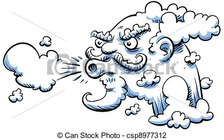 Wind blowing Clipart and Stock Illustrations. 12,135 Wind blowing.