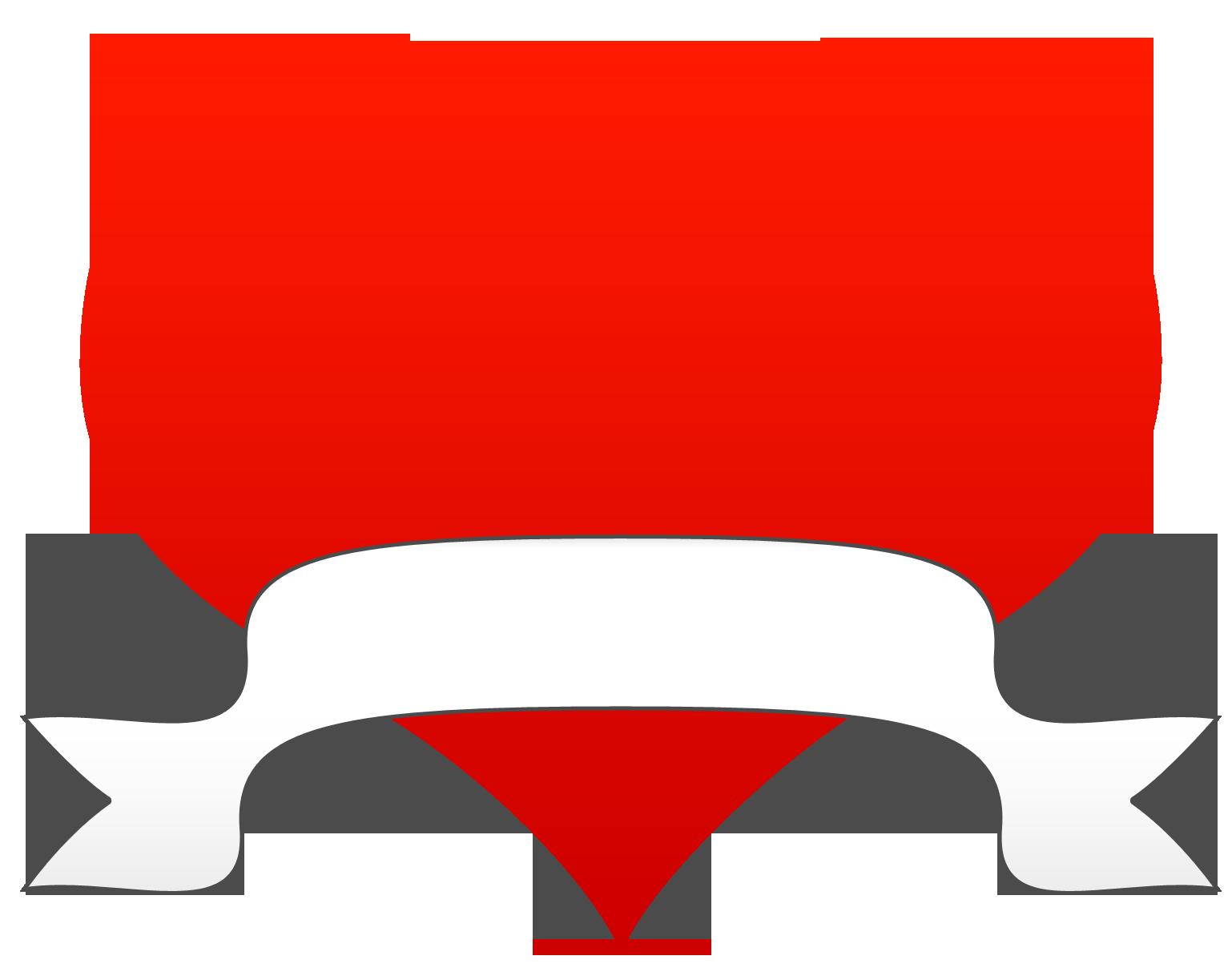 heart clipart february heart of hearts clipart free clip art.