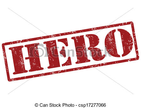 Hero Illustrations and Clip Art. 32,357 Hero royalty free.