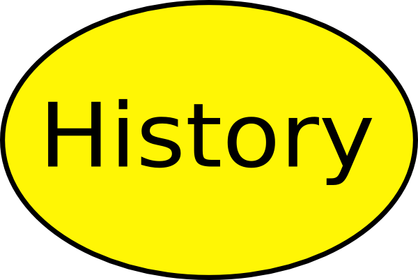 Historical Clipart.