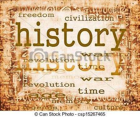 History Clipart and Stock Illustrations. 141,389 History vector.