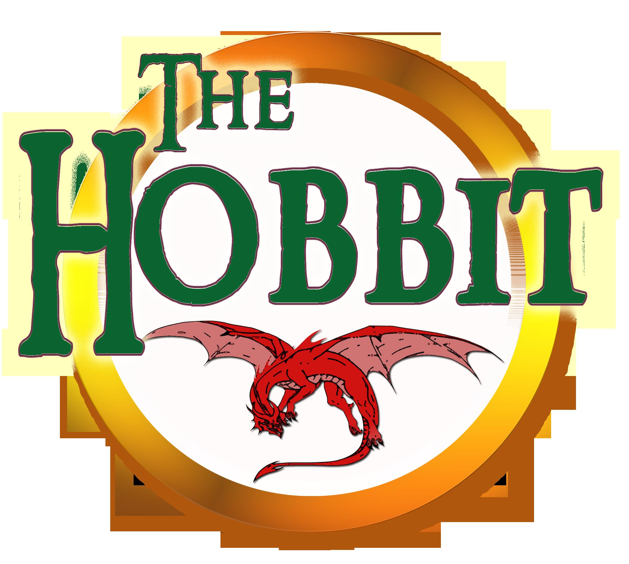 A Hobbit Celebration.