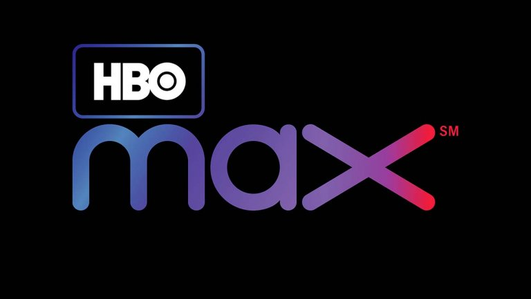 What If WarnerMedia Got a Redo on the HBO Max Reveal.