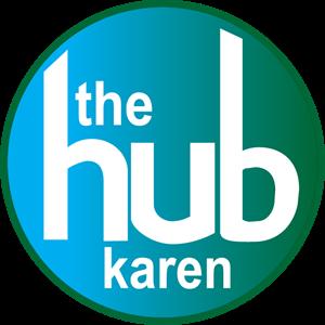 Hub Logo Vectors Free Download.