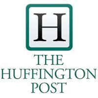 huffington.