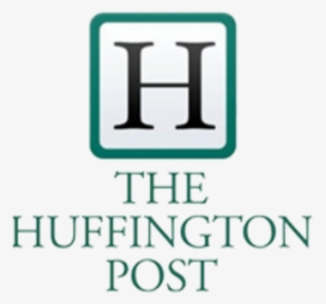 Huffington Post, HD Png Download.