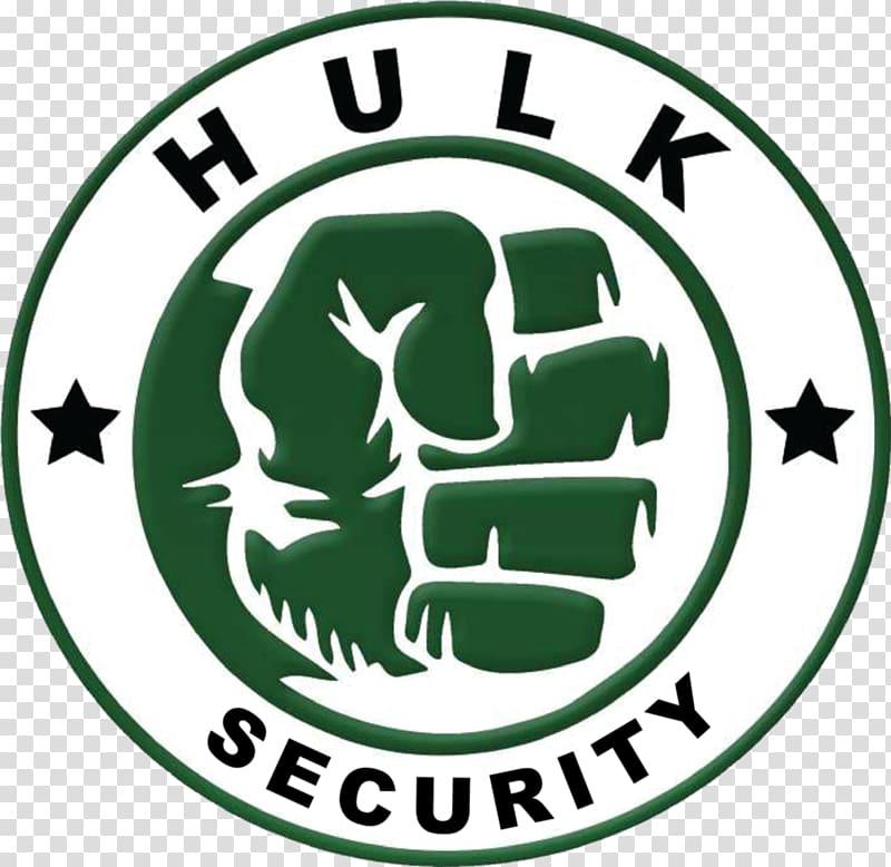 Hulk Logo Iron Man Vehicle mat Decal, hulk logo transparent.