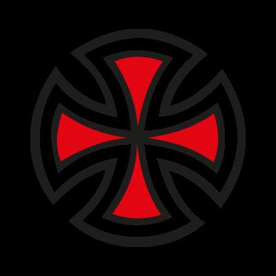 Independent vector logo.