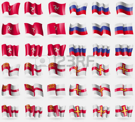 620 The Isle Of Man Stock Vector Illustration And Royalty Free The.