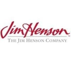 The Jim Henson Company on Twitter: \