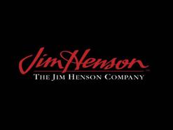 The Jim Henson Company.