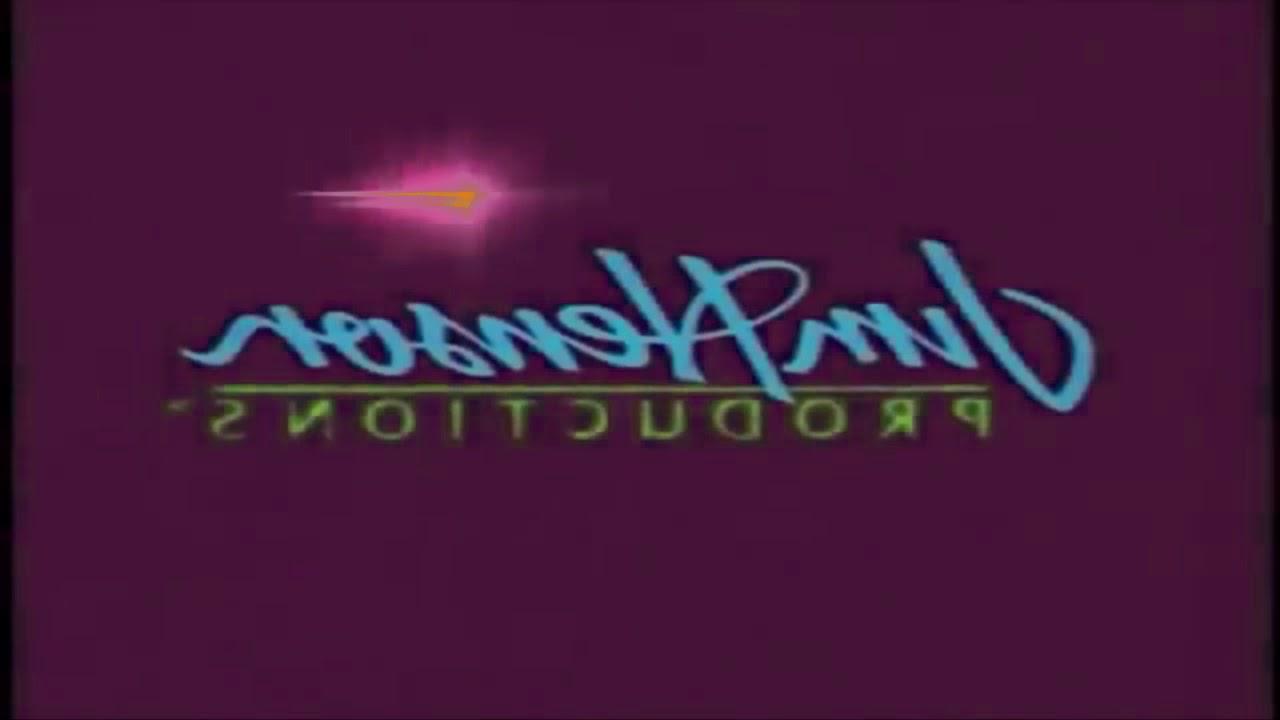 The Jim Henson Company Logo History in Mystery Effect 2.