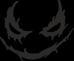 Joker Logo Vectors Free Download.