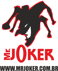 Joker Logo Vectors Free Download.