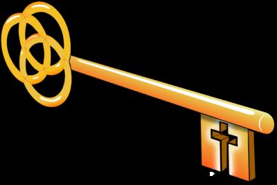 Key clip art for key graphics key clip art piano keys clip art.
