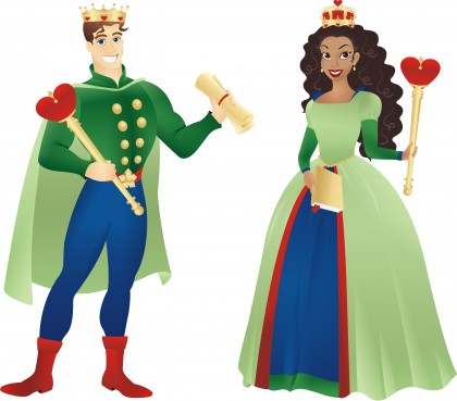 Queen Clipart, Download Free Clip Art on Clipart Bay.
