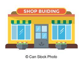 Music kiosk Vector Clip Art EPS Images. 13 Music kiosk clipart.