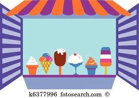 Kiosk Clip Art Royalty Free. 1,236 kiosk clipart vector EPS.