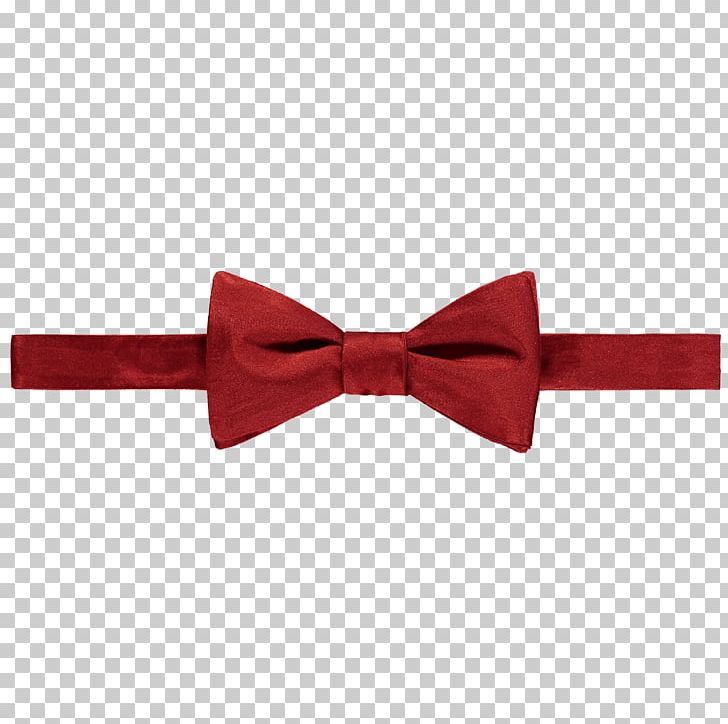 The Kooples Bow Tie Jacket Necktie Overcoat PNG, Clipart.