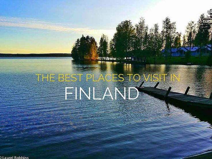 1000+ images about Finland on Pinterest.