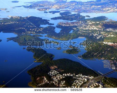 Archipelago Finland Lizenzfreie Bilder und Vektorgrafiken kaufen.