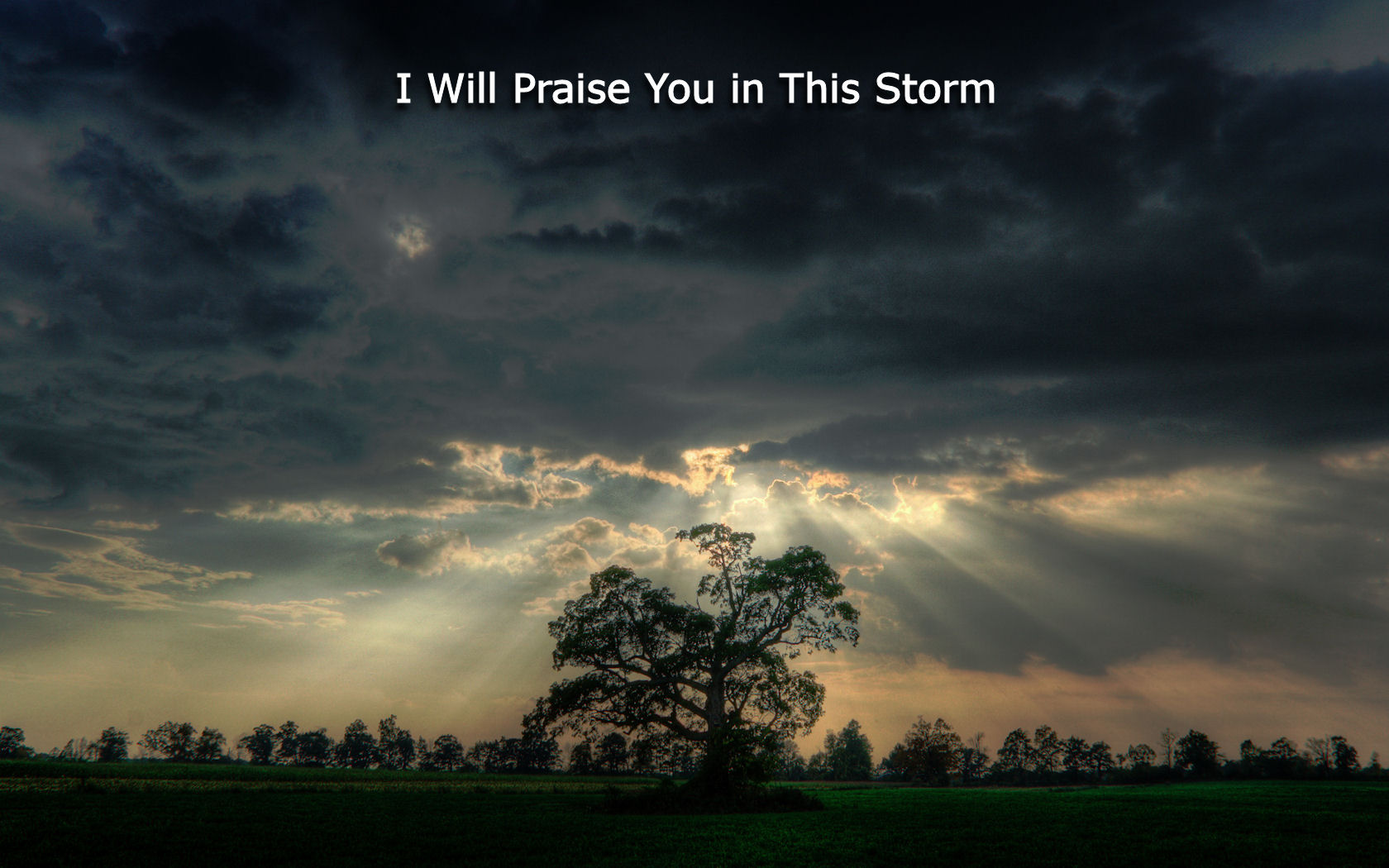 1000+ images about Praise HIM! :) on Pinterest.