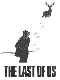 Clipart the last of us.