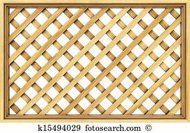 Lattice Illustrations and Stock Art. 3,080 lattice illustration.