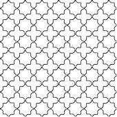 Lattice Clipart and Illustration. 24,084 lattice clip art vector.