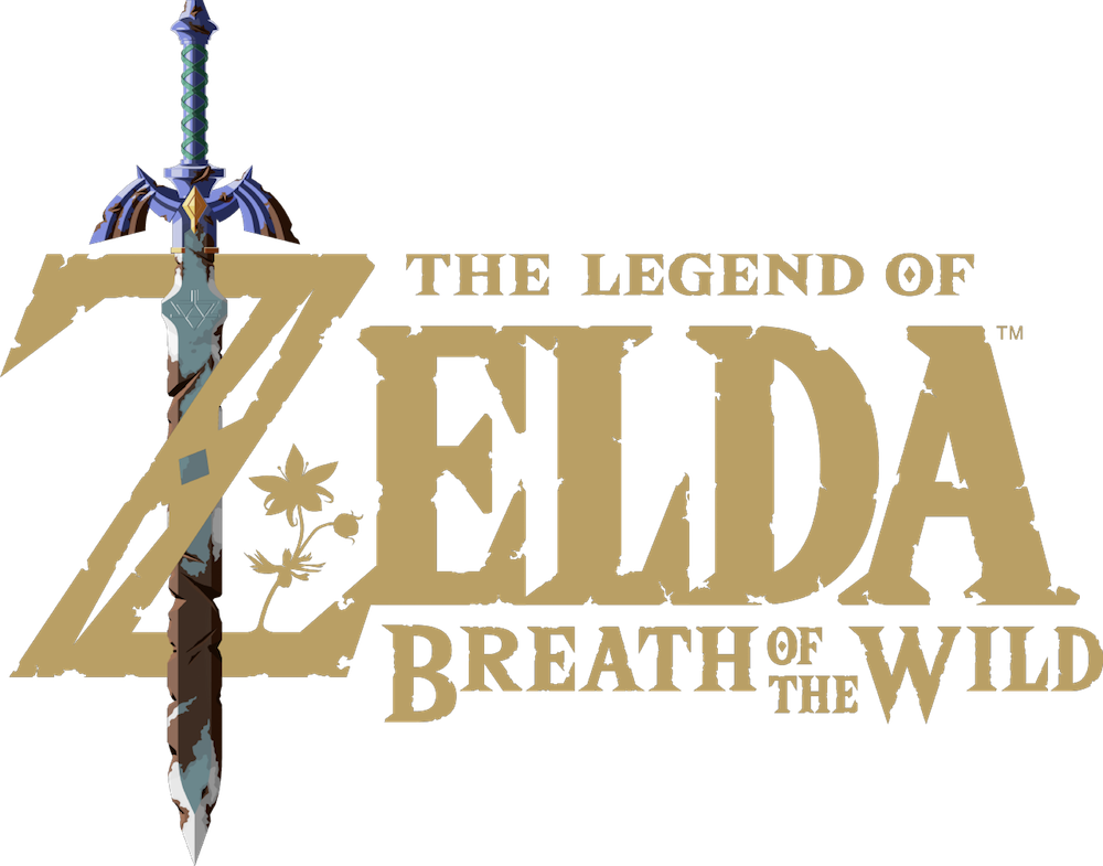 The Legend of Zelda: Breath of the Wild guide and.