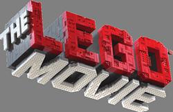 The Lego Movie (franchise).