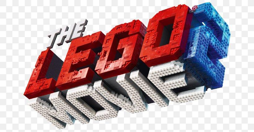 The Lego Movie Lego Logo United States, PNG, 686x427px, Lego.