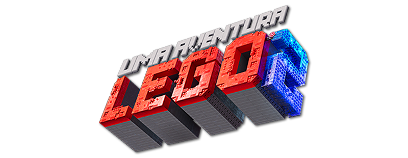 The Lego Movie 2.