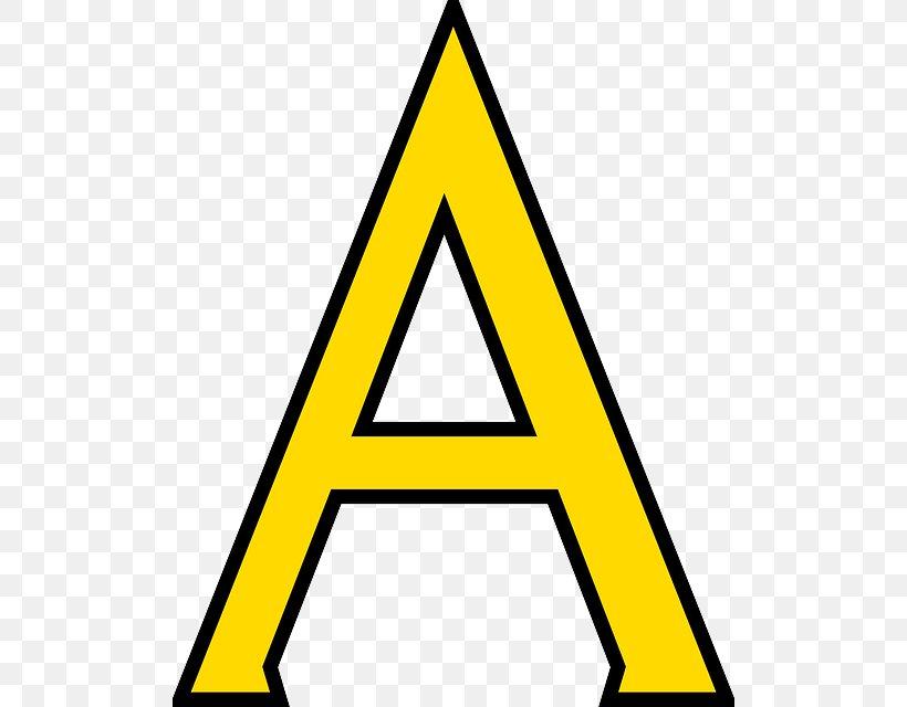 Letter Alphabet Clip Art, PNG, 508x640px, Letter, Alphabet.