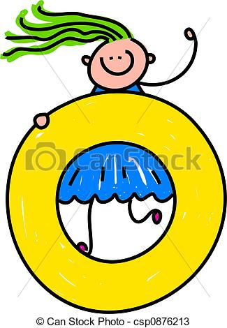 Letter o Clip Art and Stock Illustrations. 6,375 Letter o EPS.