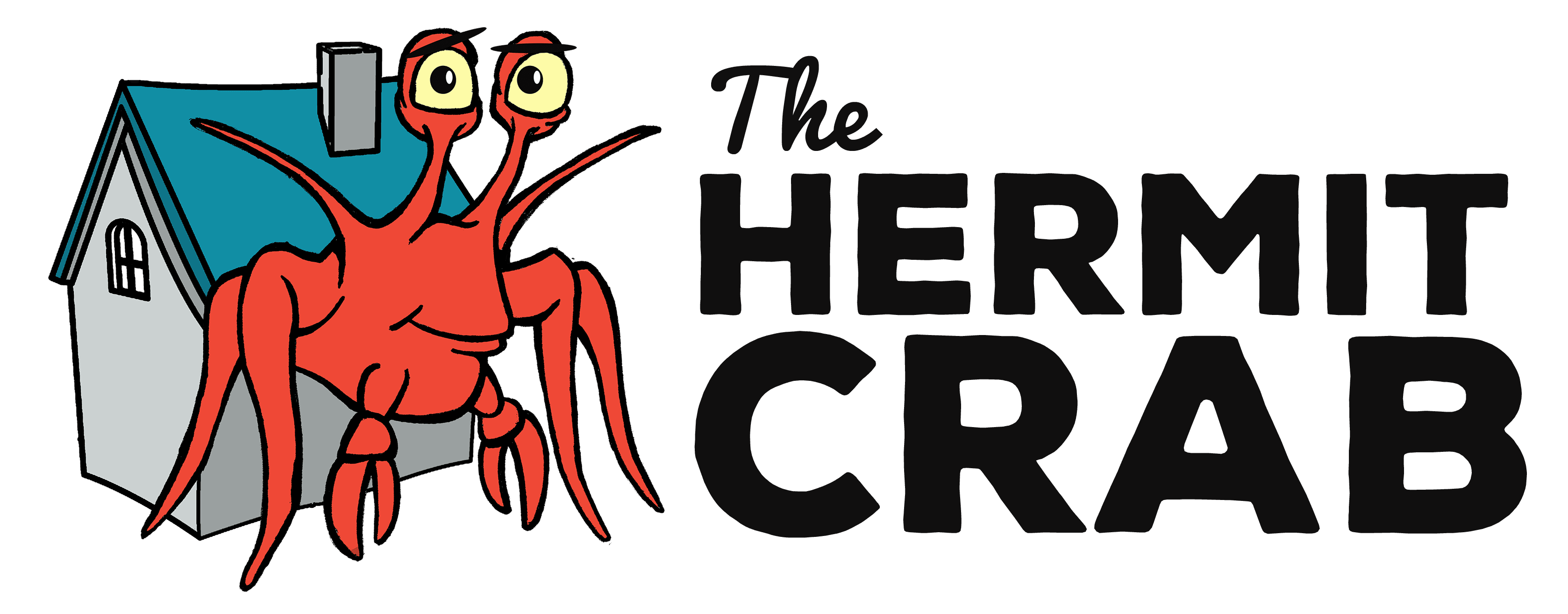 The Hermit Crab.