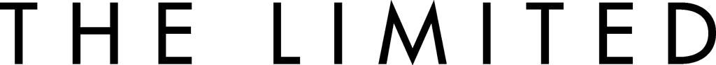 The Limited Logo / Fashion / Logo.