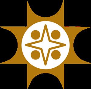 Sonali Bank Limited Logo Vector (.AI) Free Download.