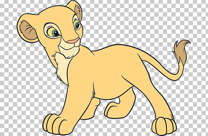 The Lion King Nala Simba Sarabi PNG, Clipart, Animal Figure.