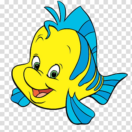 the little mermaid characters clipart 10 free Cliparts ...