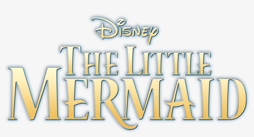 the little mermaid logo 10 free Cliparts | Download images ...