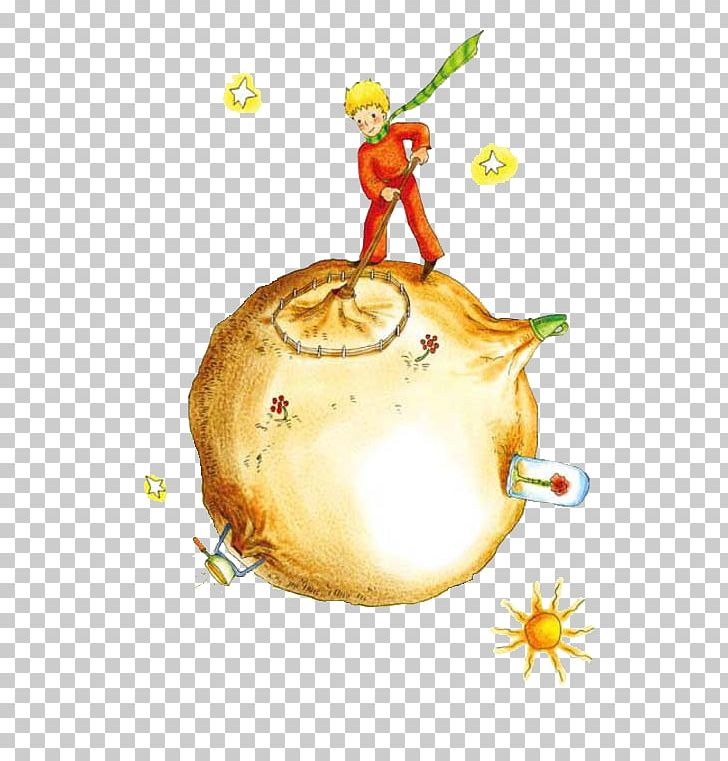 The Little Prince Illustration PNG, Clipart, Adobe.