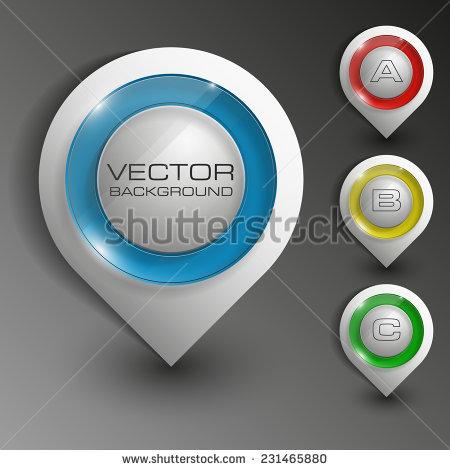 Excel Table Stock Vectors & Vector Clip Art.