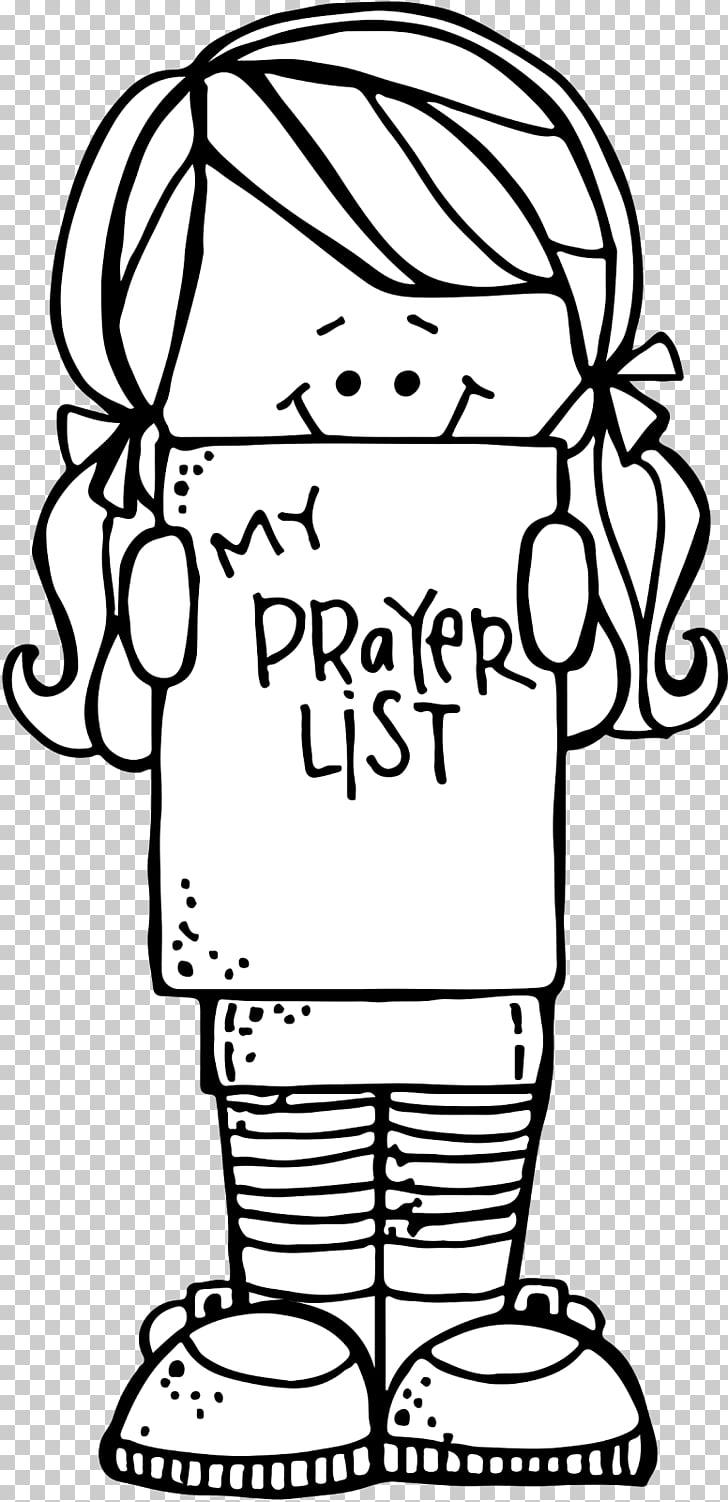 Lord\'s Prayer Bible , salah for kid PNG clipart.