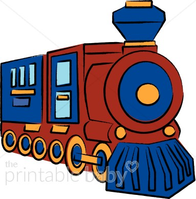 Train engine clipart clipart images gallery for free.
