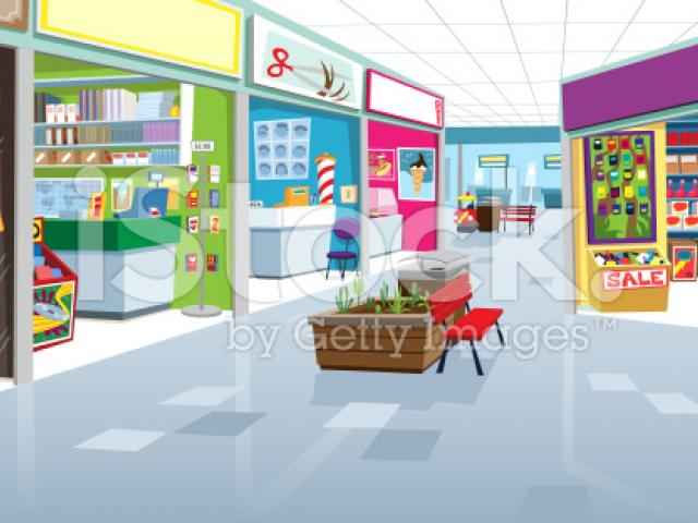 18 Mall Clipart montessori school Free Clip Art stock.