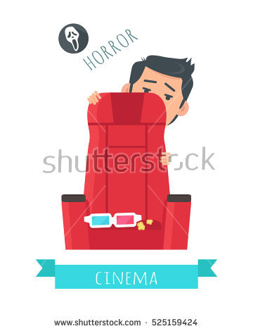 Chair From Behind Stock Vectors, Images & Vector Art.