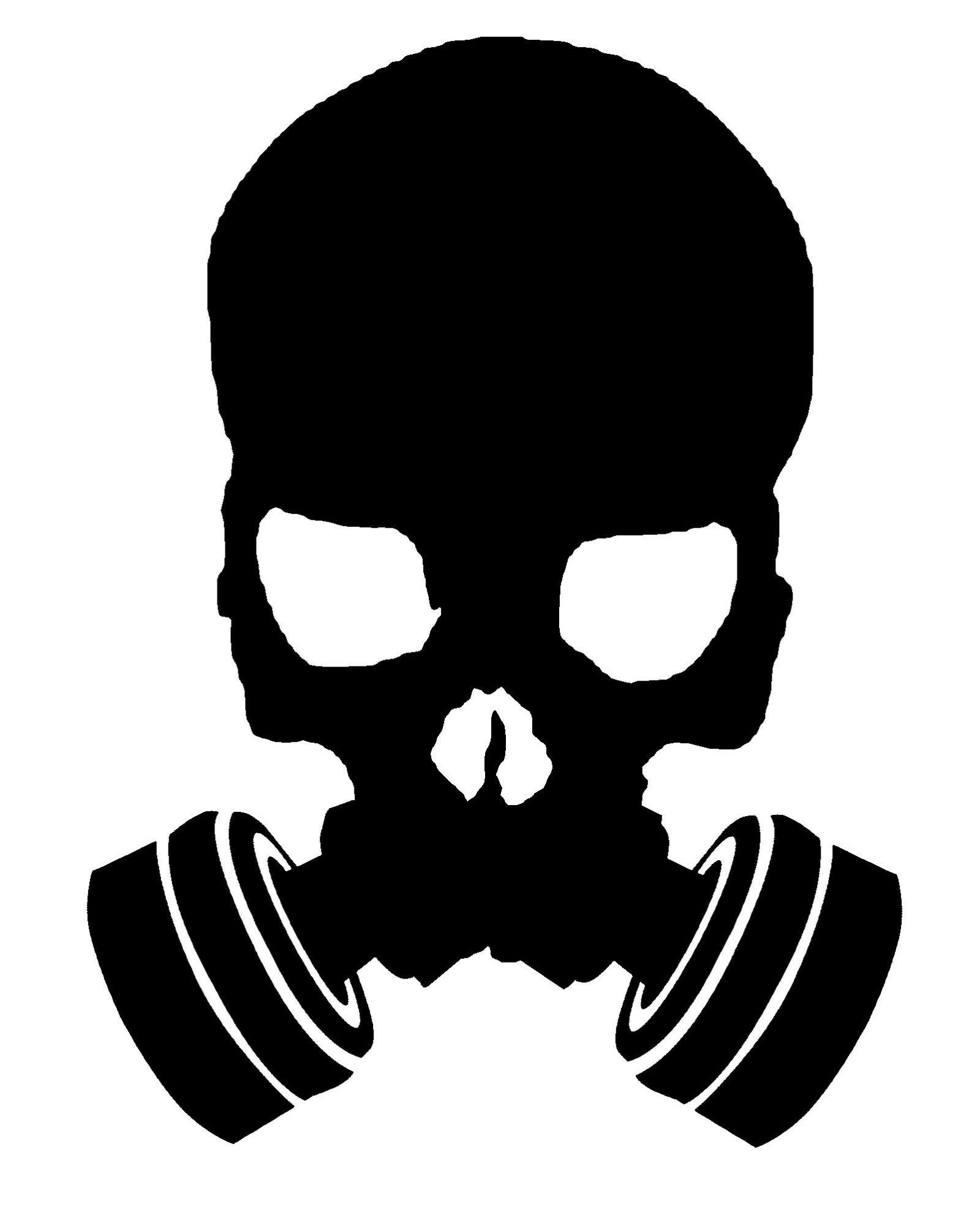 The mask cartoon clipart.