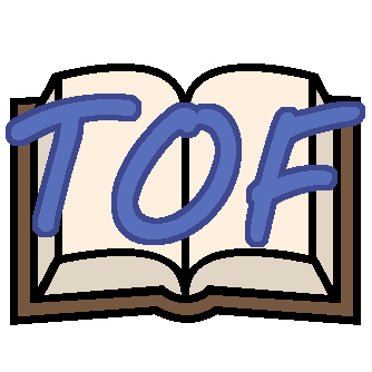 Project TOF on Twitter: \